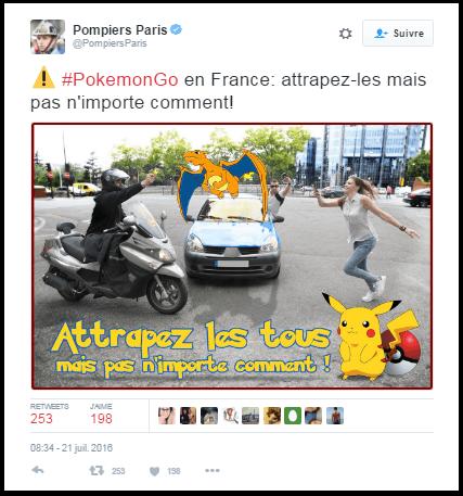 PokemonGo-Tweet-Pompiers
