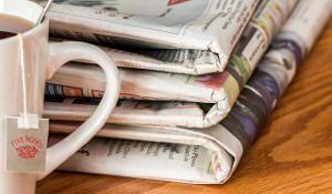 Votre veille d'actualités due diligence dans les médias | janvier 2019