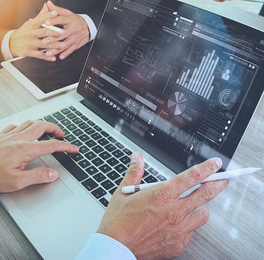 HSBC parie sur le Big Data