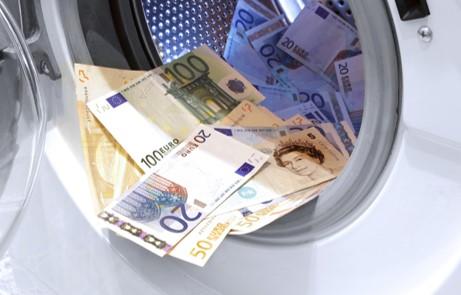 Suite à la mise en œuvre de la 6AMLD de l'UE, les processus de conformité contre le blanchiment d'argent se renforcent