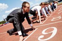 Veille et Competitive Intelligence: les bonnes pratiques