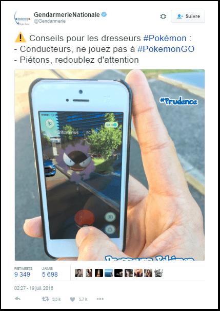 PokemonGo-Tweet-Gendarmerie