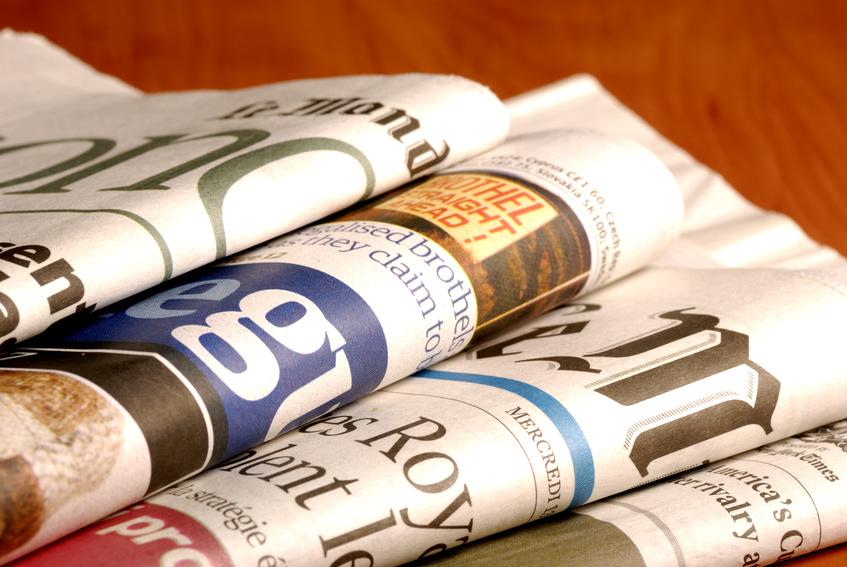 Importance de la sélection médiatique