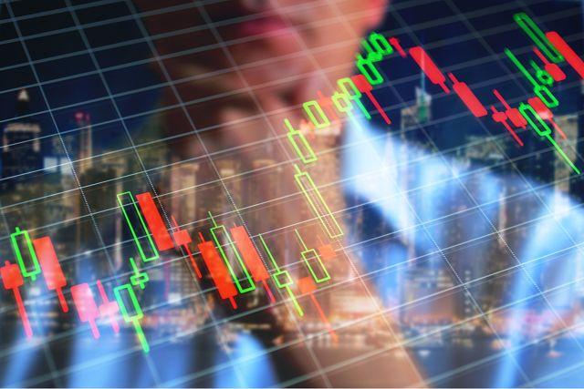 La moitié des PME européennes risque la faillite en raison de la pandémie. Connaissez-vous bien les risques financiers existants au niveau de votre chaîne d'approvisionnement ?