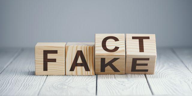 Le COVID-19 et la propagation des fake news