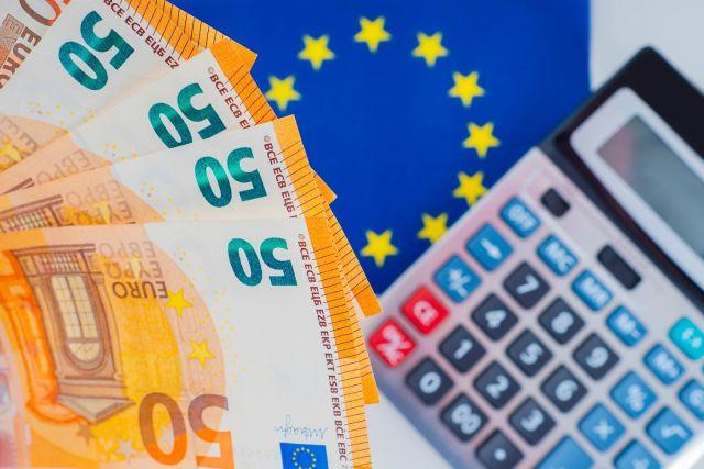 Votre processus de gestion des risques est-il prêt pour les nouvelles exigences de conformité des 5e et 6e directives LCB de l'UE ?