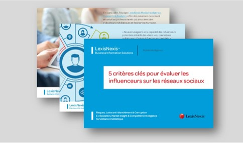 by LexisNexis BIS
